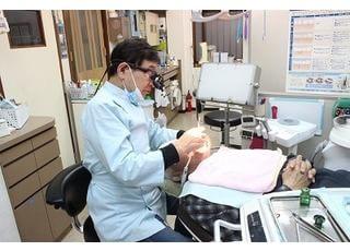 自由が丘銀座歯科_矯正治療は見た目・機能の矯正をします