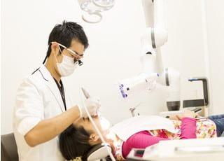 すが歯科クリニック_原因追求によって根本から治療