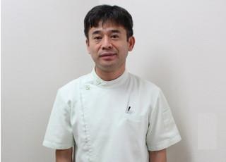 麻野歯科医院_麻野 秀明