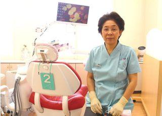 横川矯正歯科_治療方針1