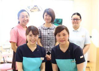横川矯正歯科_治療品質に対する取り組み2