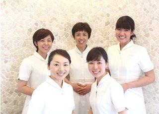 田沼歯科医院_美容診療2