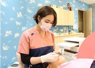 わたなべ歯科_小児歯科3