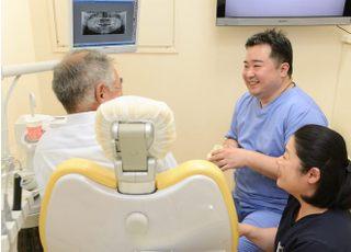 片平歯科医院_歯周病3