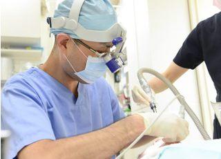 片平歯科医院_虫歯2