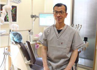 篠原長寿歯科_治療方針1