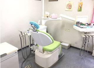 糠谷歯科医院