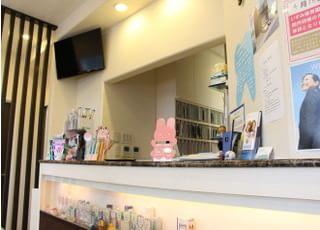 いほき歯科医院