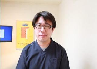 タナベデンタルクリニック_田辺 学
