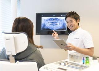 きたむら歯科経堂