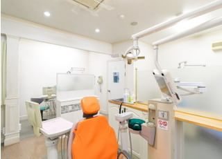 きむら歯科医院