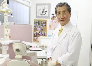 田村歯科医院_田村 純治