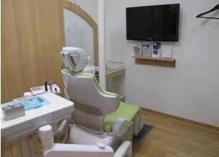 たきざわ歯科クリニック