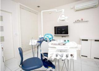 やまさき歯科医院_ホワイトニング2