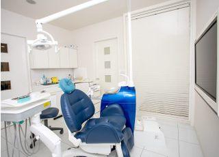 やまさき歯科医院_イチオシの院内設備3