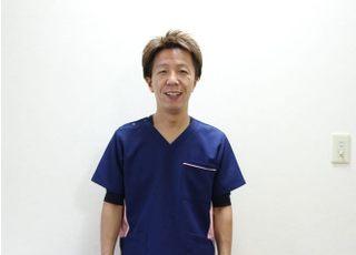 しんたに歯科クリニック_新谷 耕一