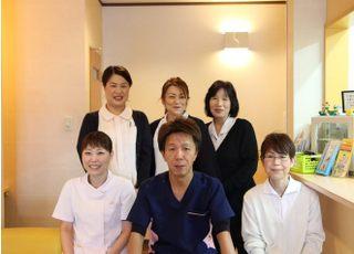 しんたに歯科クリニック_治療方針1