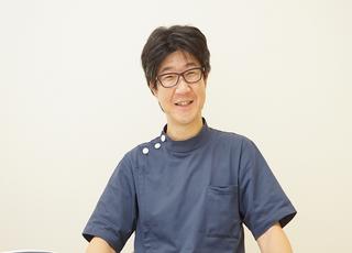 おの歯科医院_小野 幹宏