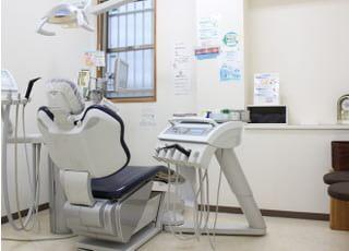 おの歯科医院_治療方針
