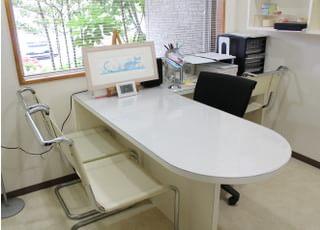 おの歯科医院