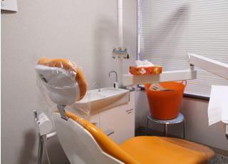 パール歯科医院_イチオシの院内設備3
