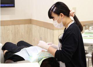 立川南口歯科_予防歯科2