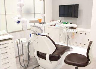 立川南口歯科_治療品質に対する取り組み2