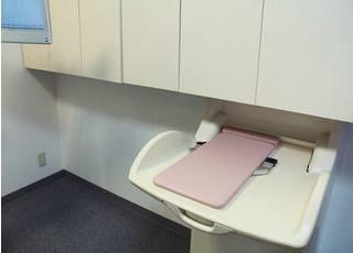 日吉ステーションビル歯科_来院しやすい環境を整えてお待ちしております