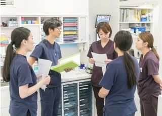 とみや歯科診療所_訪問歯科診療4