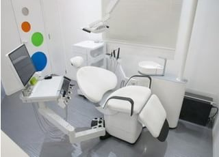 とみや歯科診療所_無痛治療3
