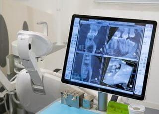 とみや歯科診療所_治療品質に対する取り組み1