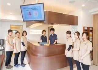 こころ歯科クリニック 治療方針