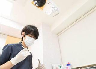 こころ歯科クリニック 予防歯科