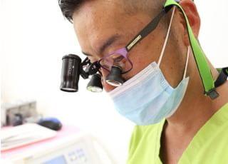 わかまつ歯科_痛みへの配慮4
