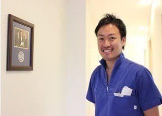 ALBA歯科&矯正歯科
