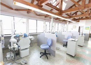 和泉歯科医院
