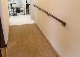安達歯科クリニック_イチオシの院内設備4