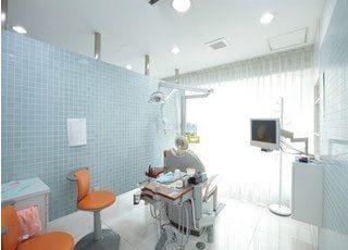 ことぶき歯科クリニック_根管治療4