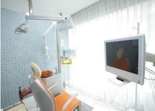 ことぶき歯科クリニック_予防歯科3