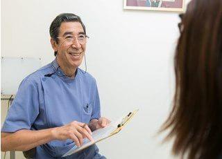 目白ヶ丘デンタルクリニック・矯正歯科4