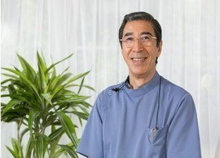 目白ヶ丘デンタルクリニック・矯正歯科