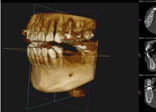 たむら歯科_治療品質に対する取り組み3