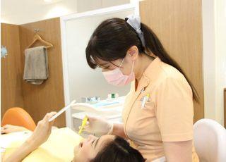 たむら歯科_歯周病と定期検診