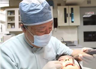 葉山歯科クリニック1