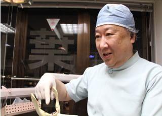 葉山歯科クリニック3