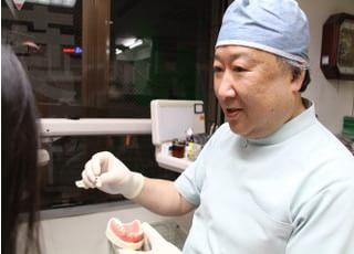 葉山歯科クリニック4