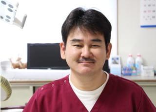 秋山歯科医院_秋山 賢一