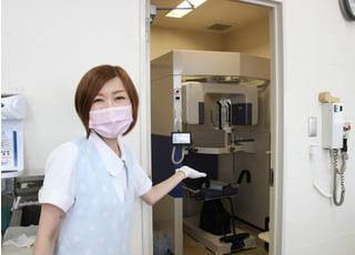 こうの歯科医院3