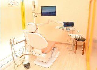 アイ歯科_予防を中心にお口と全身の健康を目指す
