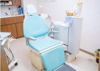 あきひろ歯科医院 治療方針